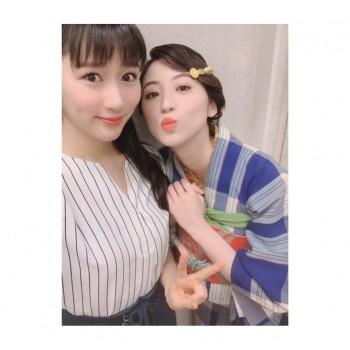 ❀ 11/15出演情報です!ワクワク❤︎❤︎ ❀ Flower