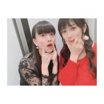 ❀ 12/30イベント情報です!千葉 ❀ Flower