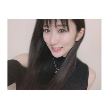 ❀ 1/15イベント情報です!東京 ❀ Flower