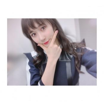 ❀ COSMIC LAB 無銭ワイワイ ❀ Flower