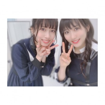❀ イベント情報更新です! ❀ Flower