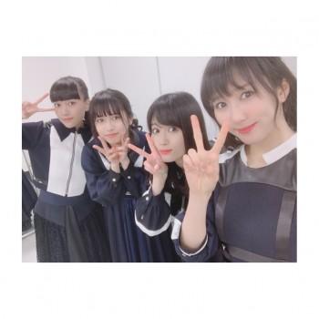❀ 12/30パフォーマンス時間決定! ❀ Flower