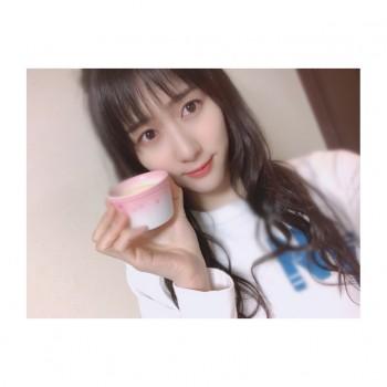❀ 甘いもの〜! ❀ Flower