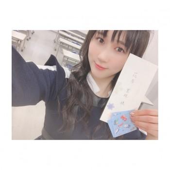 ❀ フルルガーデン八千代さん ❀ Flower