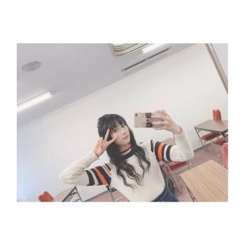 ❀ 1/15エフエム・サンさん放送情報です!香川 ❀ Flower