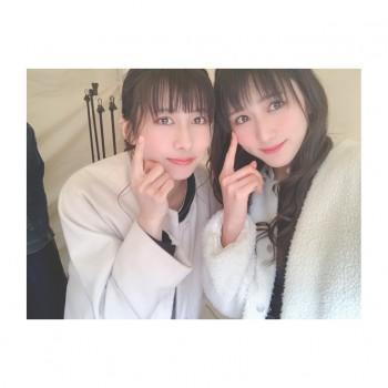 ❀ 1/10〜のイロトリドリな特典内容です! ❀ Flower