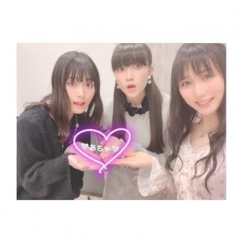 ❀ 1/15イベント参加方法について!東京 ❀ Flower