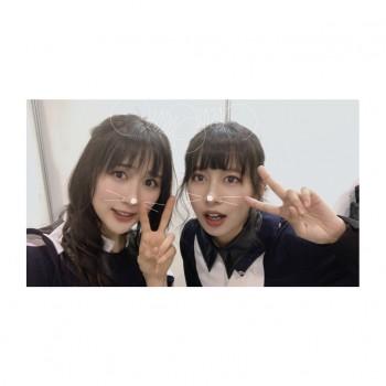 ❀ あすラジオ出演決定! ❀ Flower