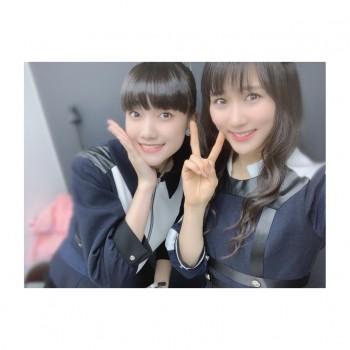 ❀ 1/29「MUSIC TRAIN」出演決定!東京 ❀ Flower