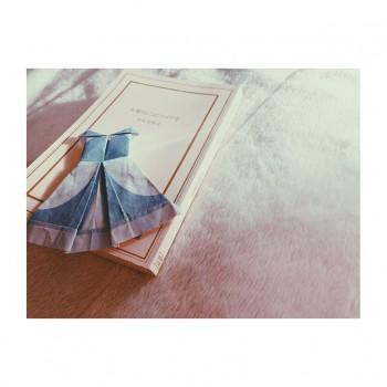 ❀ ココアさん ❀ Flower