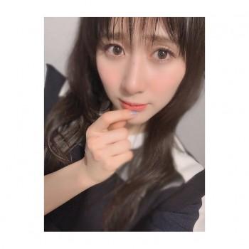 ❀ 2/14はNBCラジオ佐賀さんで! ❀ Flower
