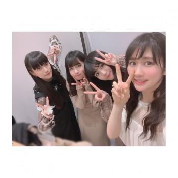 ❀ 単独ファンイベントBVT詳細発表! ❀ Flower