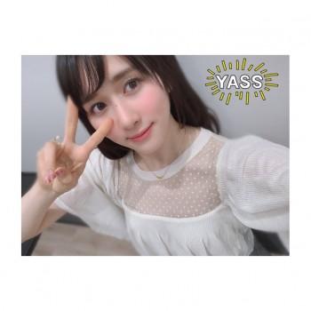 ❀ 明日2/8!elfin'ないちにち!❀ Flower