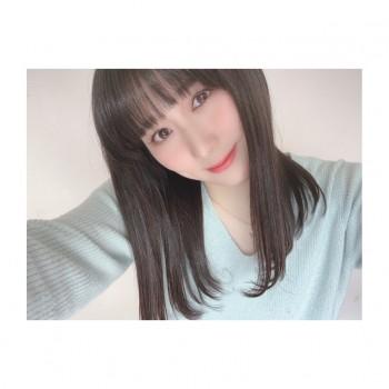 ❀ スター誕生!通し稽古 ❀ Flower