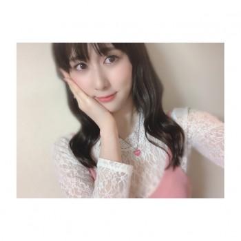 ❀ SHOWROOMレギュラー番組について ❀ Flower