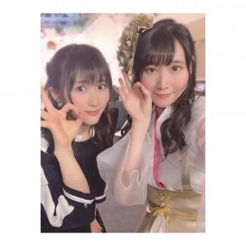 ❀ 5/29特別編の再放送決定!❀ Flower