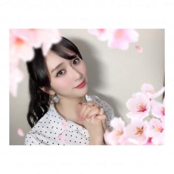❀ ラジオ成田さんで毎日!❀ Flower