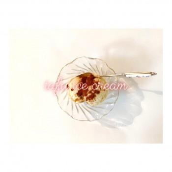 ❀ 5/25はエフエムさいきさん!❀ Flower