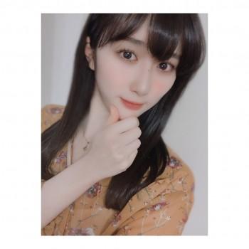 ❀ 5/26はFMあばしりさん!❀ Flower