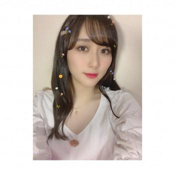 ❀ DVD発売決定のおしらせ!❀ Flower