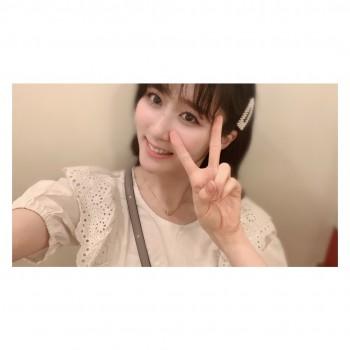 【出演情報】無観客オンライン形式ライブ!