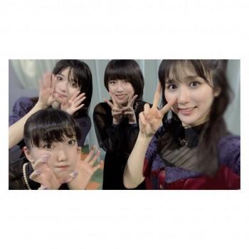 【チケット発売情報】10/17無観客オンラインライブ