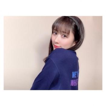 【出演情報】オンライン朗読劇「葉桜と魔笛」