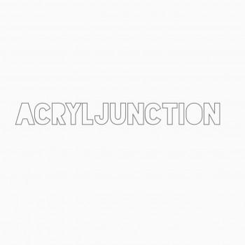 【出演情報】アクリルジャンクション「音楽喜劇-ジョア-」