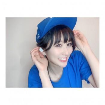【最新情報】elfin' 1stアルバム収録内容