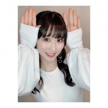【最新情報】3月のリリイベ申込受付スタート!
