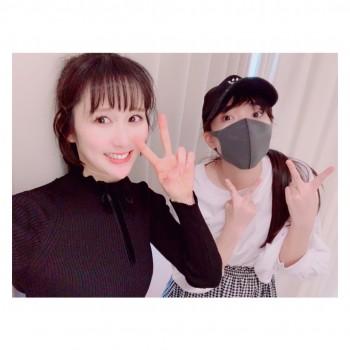 【O.A.情報】仙台シティエフエム RADIO3さん(宮城県仙台市)