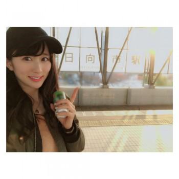 【O.A.情報】FMひゅうがさん(宮崎県日向市)
