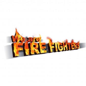 【9/6更新!最新情報】舞台「We Are Fire Fighters ~故郷に想いを馳せて~」