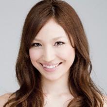 藤井マリナ