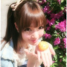 ☆Rose Garden☆