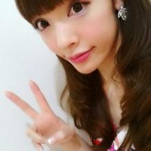 ☆HAYARIYA☆