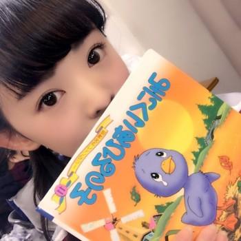 「翔びなさい、アヒル」5日目公演…マチネ♪