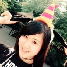 ☆My Birthday☆