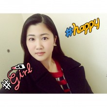 ☆My life☆