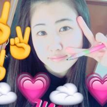 ☆今日から〜☆