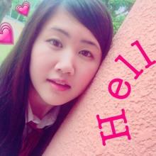 ☆今日で…☆