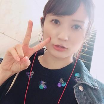 お知らせ(^ν^)♡