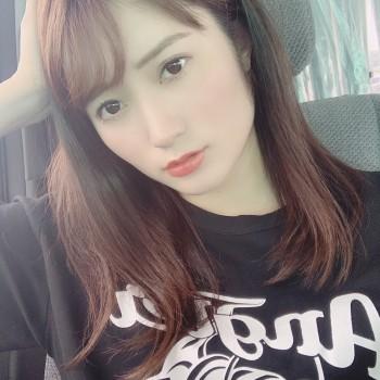 25歳♡♡