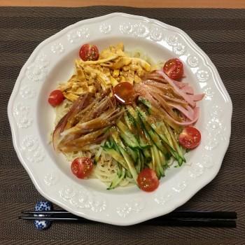 お昼ご飯( ^ω^ )