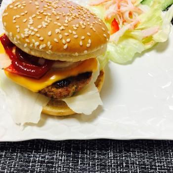 7月20日はハンバーガーの日!?