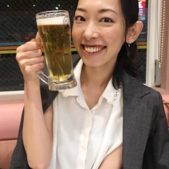 夏休み終了〜