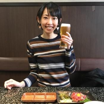 焼き肉〜(о´∀`о)