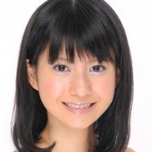 山田 絵里子