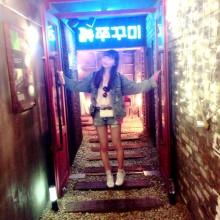 KOREAサランへ。