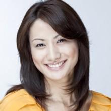 吉田 尚美